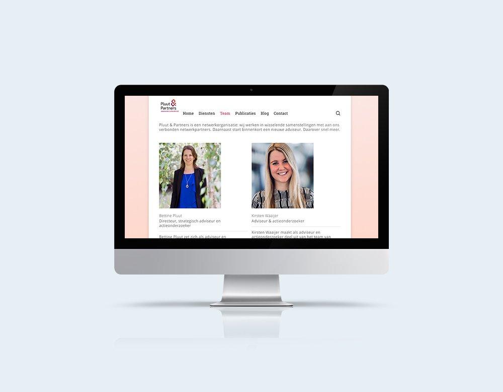 yoast seo optimalisatie website kleidi
