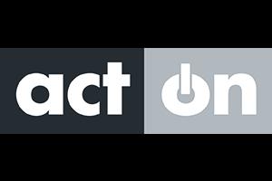 act-on nieuwsbrief maken kleidi emailmarketing website