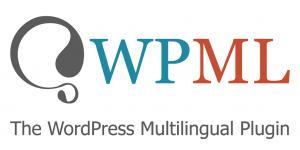 meertalige website wordpress kleidi wpml