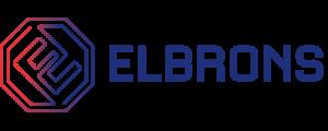 logo beeldmerk huisstijl