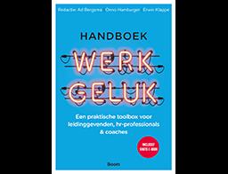 onderhoud wordpress website handboek werkgeluk